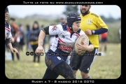 Rugby_a_7_-_8_maggio_2016_0070