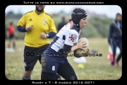 Rugby_a_7_-_8_maggio_2016_0071