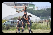 Rugby_a_7_-_8_maggio_2016_0074