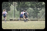 Rugby_a_7_-_8_maggio_2016_0079