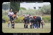 Rugby_a_7_-_8_maggio_2016_0080