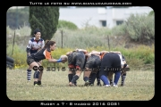 Rugby_a_7_-_8_maggio_2016_0081