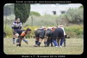 Rugby_a_7_-_8_maggio_2016_0082