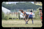 Rugby_a_7_-_8_maggio_2016_0084