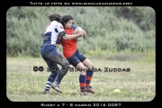 Rugby_a_7_-_8_maggio_2016_0087