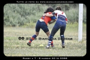 Rugby_a_7_-_8_maggio_2016_0088