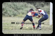 Rugby_a_7_-_8_maggio_2016_0089