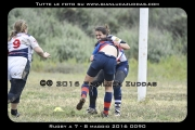 Rugby_a_7_-_8_maggio_2016_0090