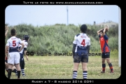 Rugby_a_7_-_8_maggio_2016_0091