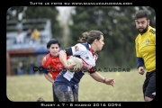 Rugby_a_7_-_8_maggio_2016_0094
