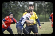 Rugby_a_7_-_8_maggio_2016_0096