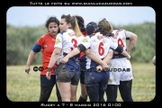 Rugby_a_7_-_8_maggio_2016_0100