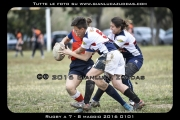 Rugby_a_7_-_8_maggio_2016_0101