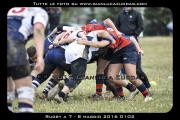 Rugby_a_7_-_8_maggio_2016_0102
