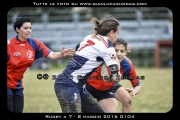 Rugby_a_7_-_8_maggio_2016_0104