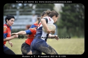 Rugby_a_7_-_8_maggio_2016_0105