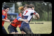 Rugby_a_7_-_8_maggio_2016_0106