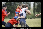 Rugby_a_7_-_8_maggio_2016_0107