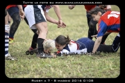 Rugby_a_7_-_8_maggio_2016_0108