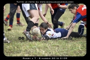 Rugby_a_7_-_8_maggio_2016_0109