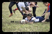 Rugby_a_7_-_8_maggio_2016_0110