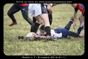 Rugby_a_7_-_8_maggio_2016_0111