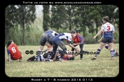 Rugby_a_7_-_8_maggio_2016_0113