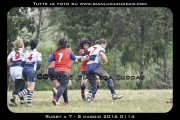 Rugby_a_7_-_8_maggio_2016_0114