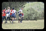 Rugby_a_7_-_8_maggio_2016_0115