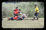 Rugby_a_7_-_8_maggio_2016_0116