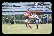 Rugby_a_7_-_8_maggio_2016_0118