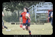 Rugby_a_7_-_8_maggio_2016_0119