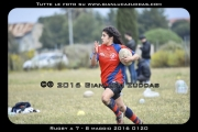Rugby_a_7_-_8_maggio_2016_0120