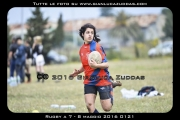 Rugby_a_7_-_8_maggio_2016_0121