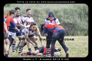 Rugby_a_7_-_8_maggio_2016_0122
