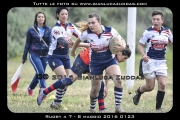 Rugby_a_7_-_8_maggio_2016_0123