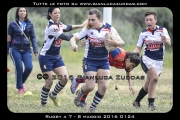 Rugby_a_7_-_8_maggio_2016_0124