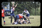 Rugby_a_7_-_8_maggio_2016_0127