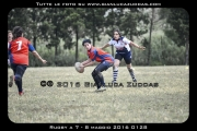 Rugby_a_7_-_8_maggio_2016_0128