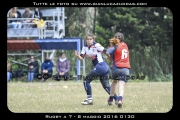 Rugby_a_7_-_8_maggio_2016_0130