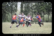 Rugby_a_7_-_8_maggio_2016_0131