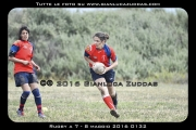 Rugby_a_7_-_8_maggio_2016_0132