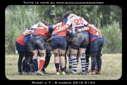 Rugby_a_7_-_8_maggio_2016_0134