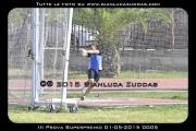 III Prova Superpremio 01-05-2015 0005.jpg