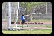 III Prova Superpremio 01-05-2015 0008.jpg
