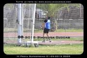 III Prova Superpremio 01-05-2015 0009.jpg