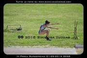 III Prova Superpremio 01-05-2015 0058.jpg