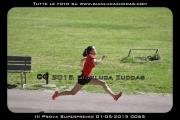 III Prova Superpremio 01-05-2015 0065.jpg