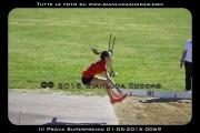 III Prova Superpremio 01-05-2015 0069.jpg