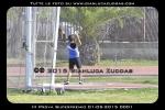 III Prova Superpremio 01-05-2015 0001.jpg